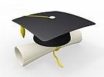 3d_graduation_cap_and_diploma