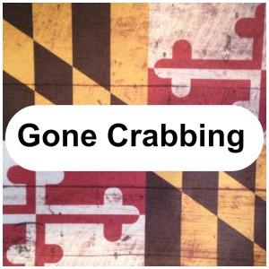 GoneCrabbingCollage